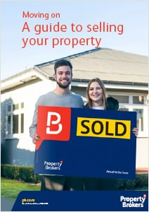 A Guide to Selling Your Property
