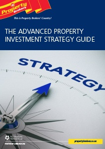 The advanced property investment strategy guide