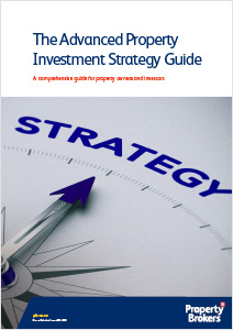 The-advanced-property-investment-strategy-guide.jpg