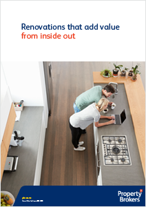 PRBR-CTA-C5-Renovations-from-inside-out-FC_212x300.png