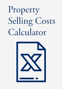 property-selling-costs-calculator.png