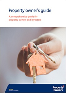 Property Guide Owner's Guide