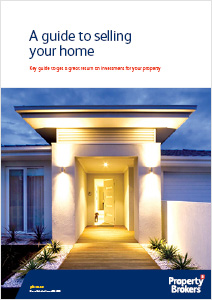 A guide to selling your property for the best price
