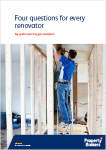 Four-questions-for-every-renovator-FC.jpg