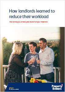 PB029672 - E-books rebranding How landlords learned to reduce their workload