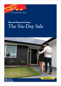 home-selling-case-study.png